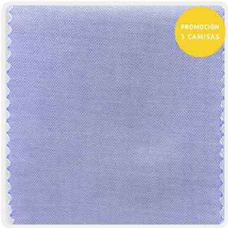 algodón azul 5122-02etc