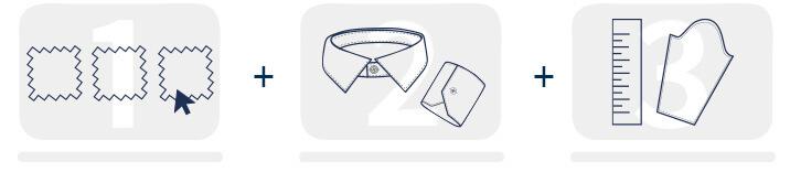 camisas a medida madrid_personalizar online
