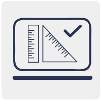 repetir medidas online