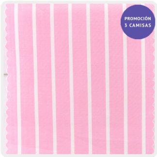popelin raya rosa 5005-03